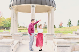 Carmel Indiana Engagement Photographer Photography