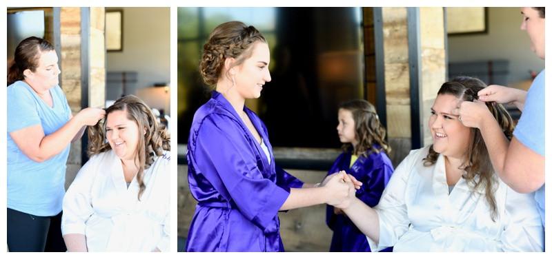 Indianapolis Indiana St Michael The Archangel Roman Catholic Church Wedding Photographer Photography Lafayette