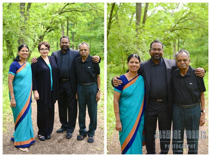 West Lafayette Indiana Purdue University Family Photographer Photography