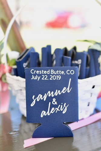Colorado Destination Wedding Photographer Photography