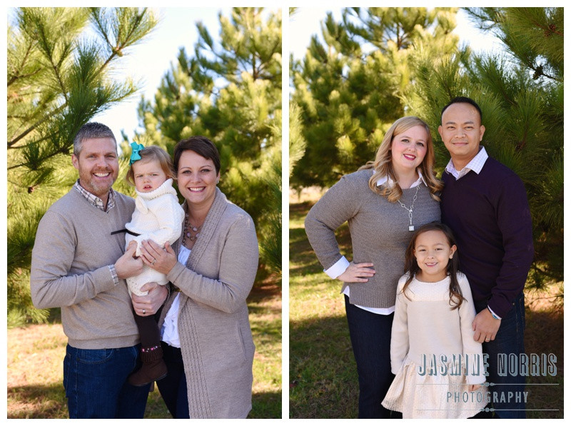 Frankfort Indiana Family Photographer Photography