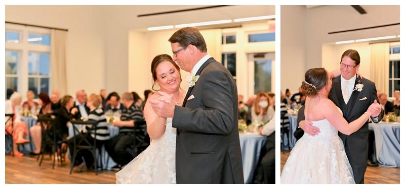 Iron & Ember Wedding Carmel Indiana Photographer Photography