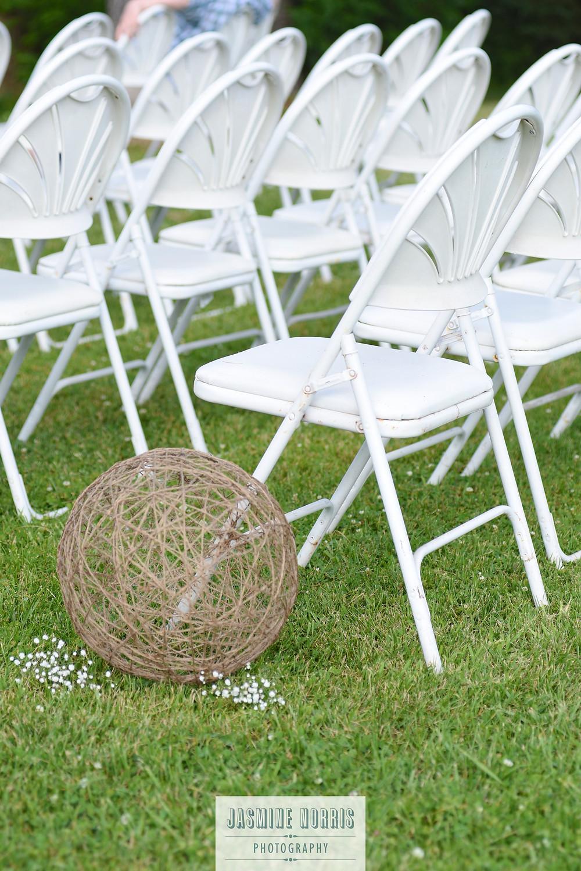 Sullivan Illinois Wedding Photographer Photography