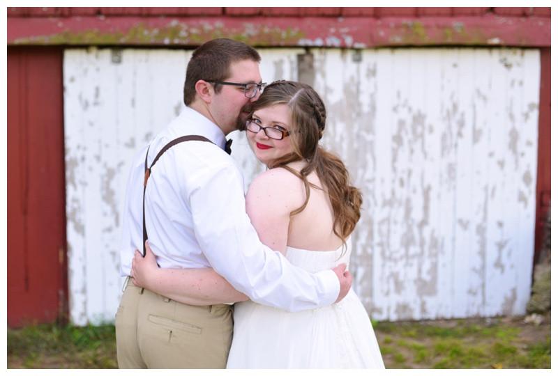 Wea Creek Orchard Lafayette Indiana Wedding Photographer Photography Indianapolis