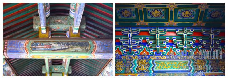 China Travel Photographer Photography