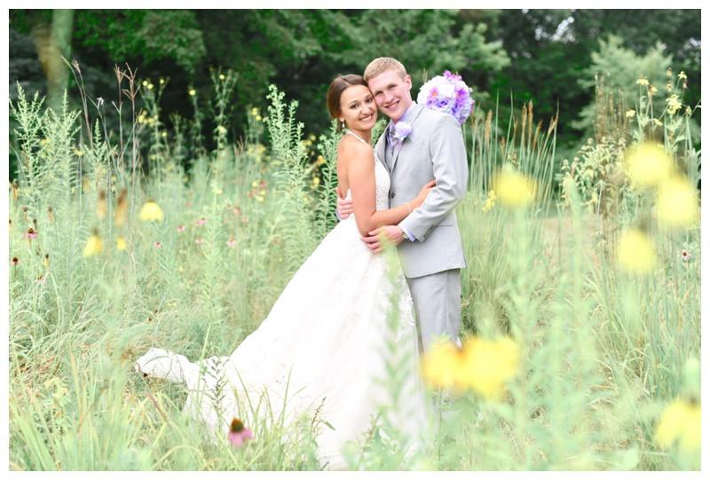 Lafayette Indiana Wedding Photographer Photography Indianapolis Indiana