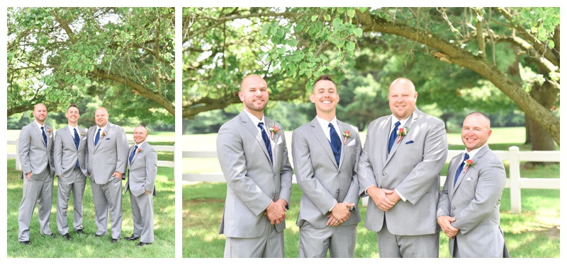 Arborwood Frankfort Indiana Wedding Photographer Photography Lafayette Indianapolis