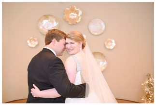Carmel Indiana Ritz Charles Wedding Phot
