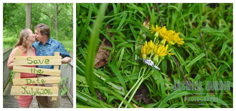 Lafayette Indiana Engagement Photographer Photography