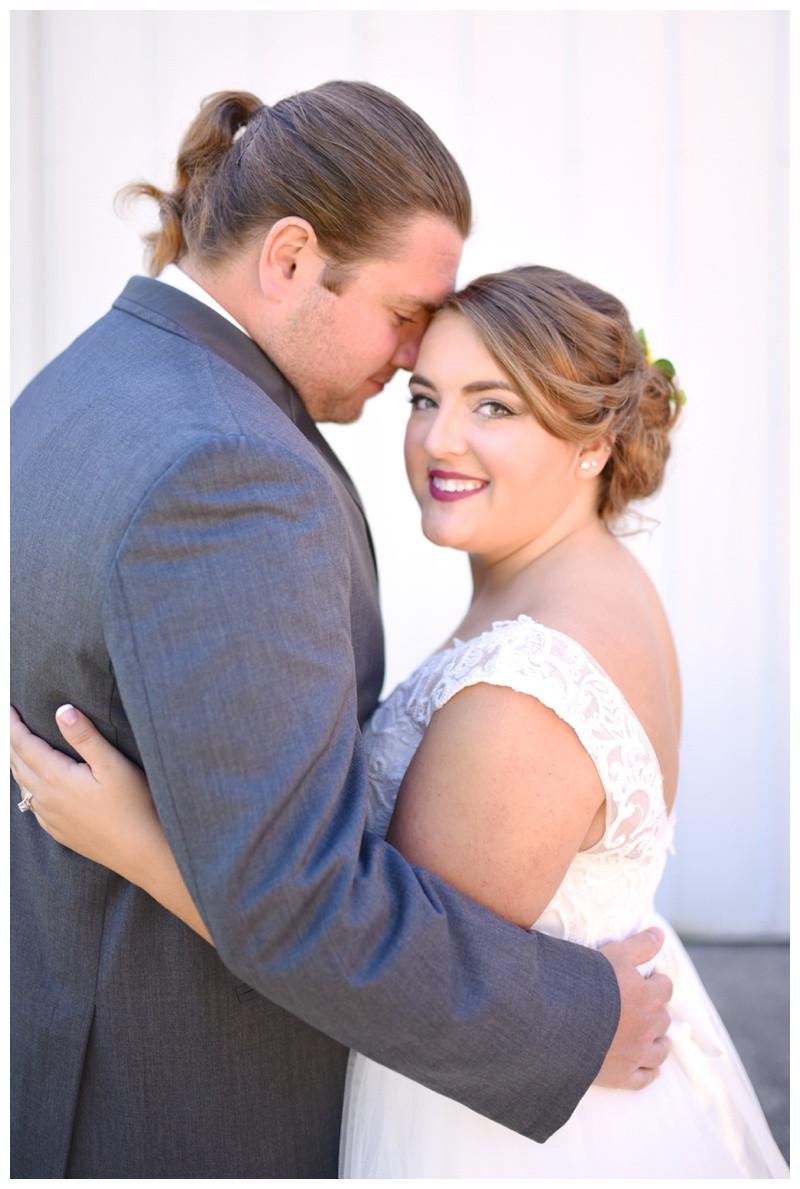 West Lafayette Indiana Wedding Photographer Photography Indianapolis