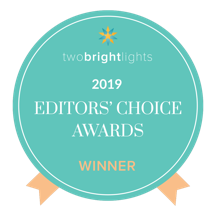 TwoBrightLights Editors' Choice Winner 2019 Jasmine Norris Photography