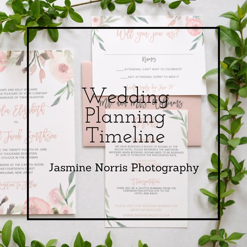 Wedding Planning Timeline Indiana Destination Wedding Photographer Photography Lafayette Indianapolis
