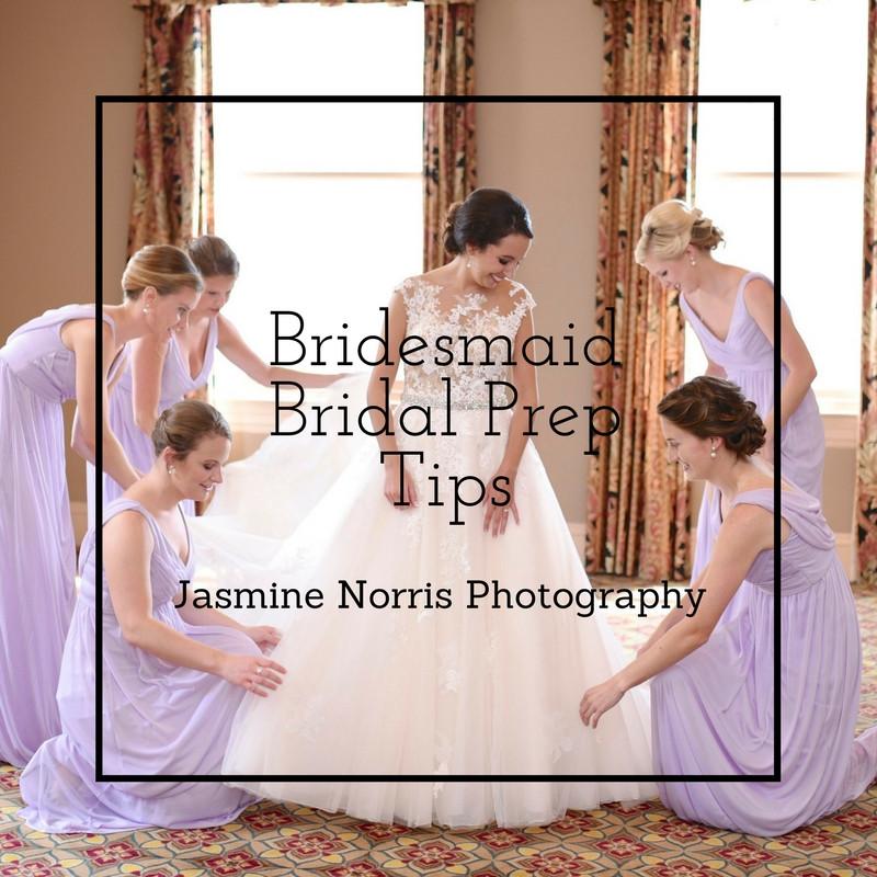 Bridesmaid Wedding Tips Indiana Destination Wedding Photographer Photography Lafayette Indianapolis