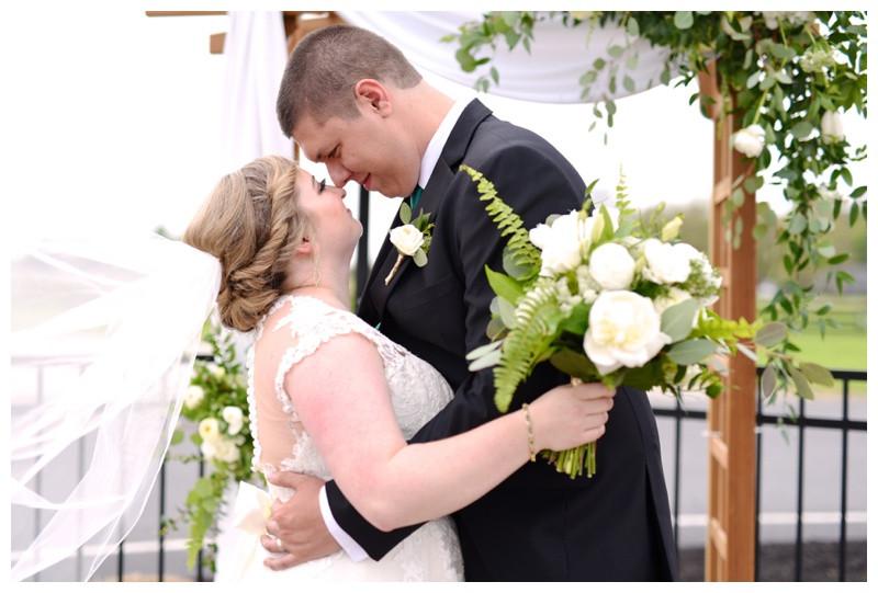 Palomino Ballroom Zionsville Indiana Wedding Photographer Photography Lafayette Indianapolis