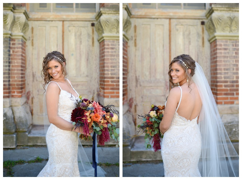 The Allure Wedding Photographer Photography Lafayette Indianapolis Indiana