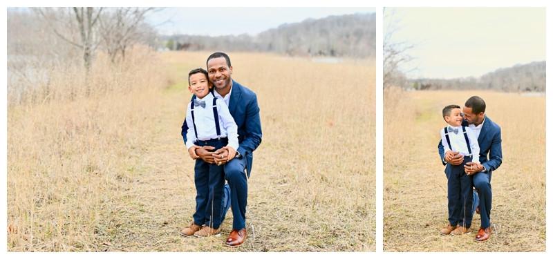 Fairfield Lakes Lafayette Indiana Maternity Engagement Family Photographer Photography