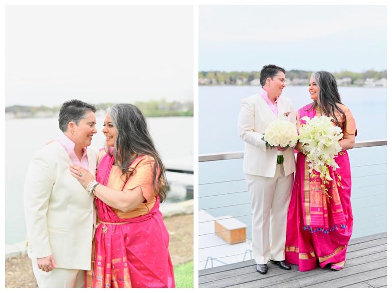 Indianapolis Indiana Wedding Photographer Photography