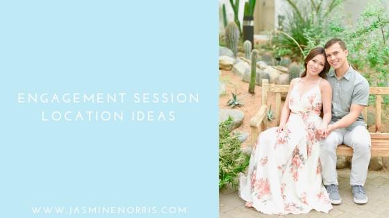 Engagement Session Location Ideas Indiana Wedding Photographer Lafayette Indianapolis