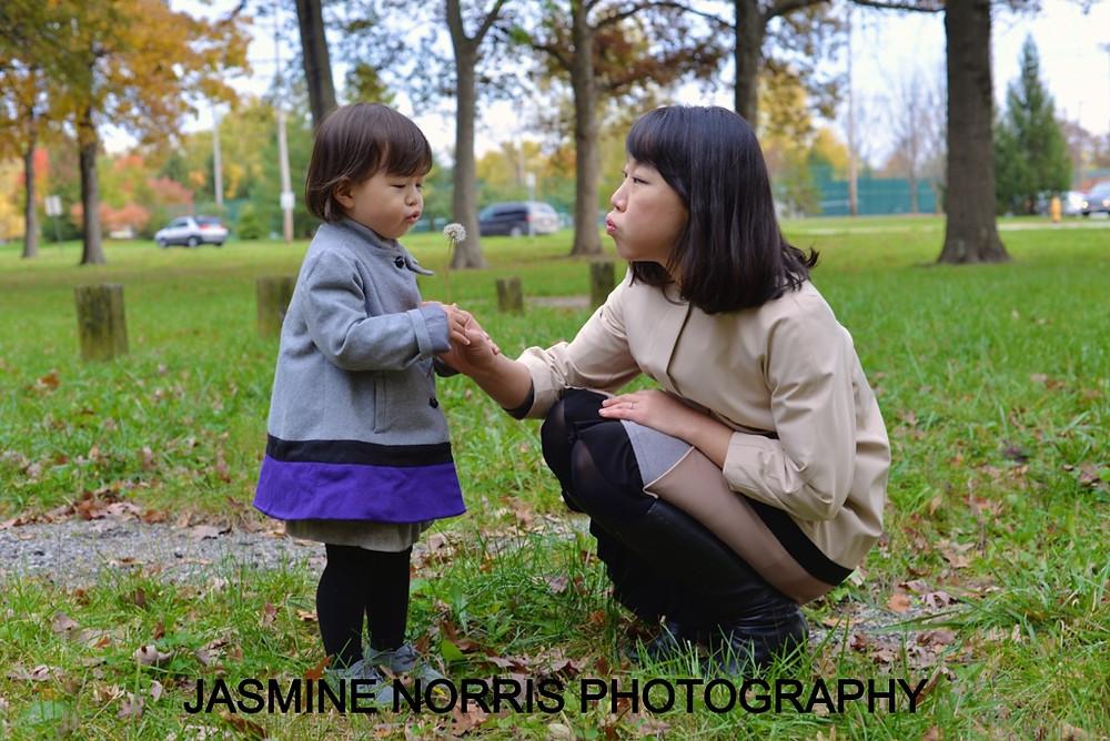 Photo+Oct+25,+7+27+03+PM.jpg