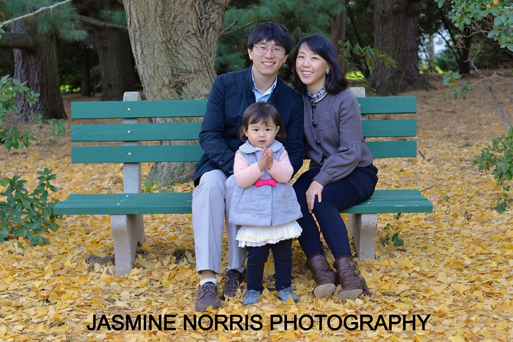 Photo+Nov+04,+6+35+07+PM.jpg