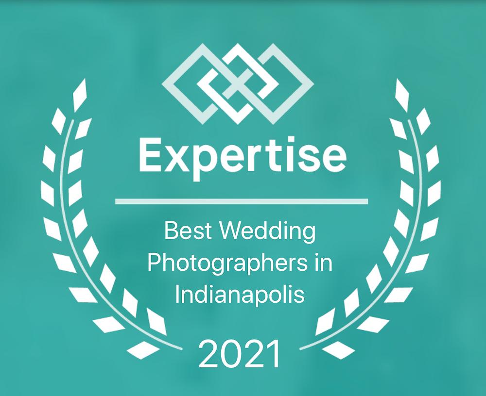 Jasmine Norris Photography Best Wedding Photographer in Indianapolis Expertise