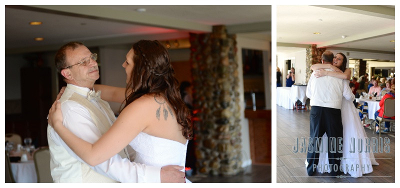 Lafayette Country Club Wedding Lafayette Indiana Photographer Photography