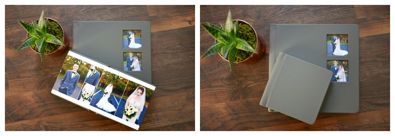 Benefits of Purchasing a Wedding Album Indiana and Destination Wedding Photographer Photography Lafayette Indianapolis