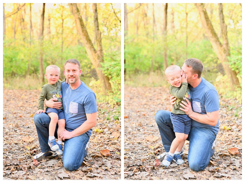 Starkey Park Zionsville Indiana Family Photographer Photography
