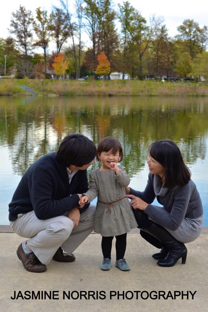 Photo+Oct+25,+7+22+15+PM.jpg