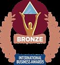 iba20_bronze_winner_r-1.png