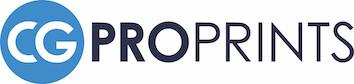 CGProPrints WPPI 2019