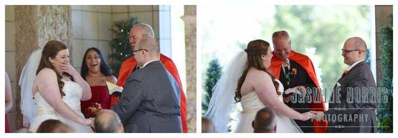 Valle Vista Greenwood Indiana Wedding Photographer Photography