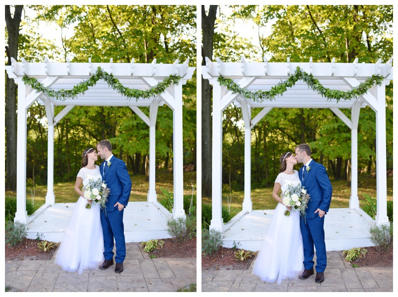 Lafayette Country Club Lafayette Indiana Wedding Photographer Photography Indianapolis