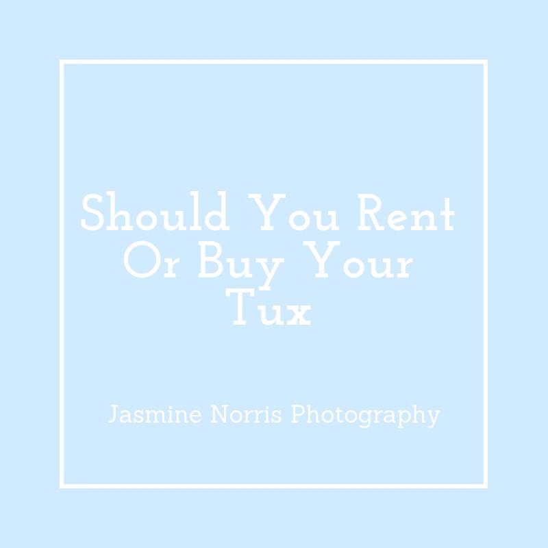 Should You Rent Or Buy Your Wedding Tux Indiana Destination Wedding Photographer Photography Lafayette Indianapolis