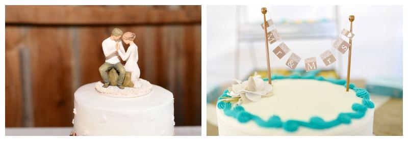 Cake Topper Inspiration Indiana Wedding Photographer Photography Lafayette Indianapolis