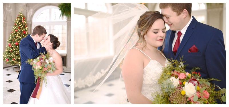 Indianapolis Indiana Laurel Hall Wedding Beauty and The Beast Photographer Photography Lafayette