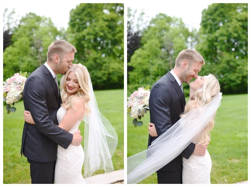 Laurel Hall Indianapolis Indiana Wedding Photographer Photography Lafayette