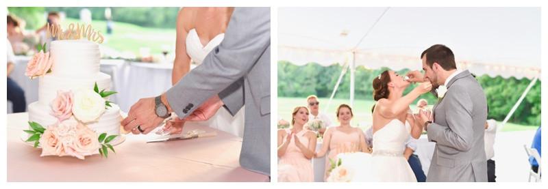 Ambassador House St Elizabeth Seton Indianapolis Indiana Wedding Photographer Photography