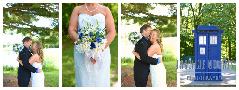 West Lafayette Indiana Ross Camp Wedding Photographer Photography
