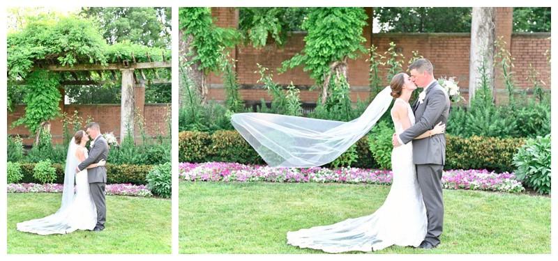 Indianapolis Zoo Indiana Wedding Photographer Photography