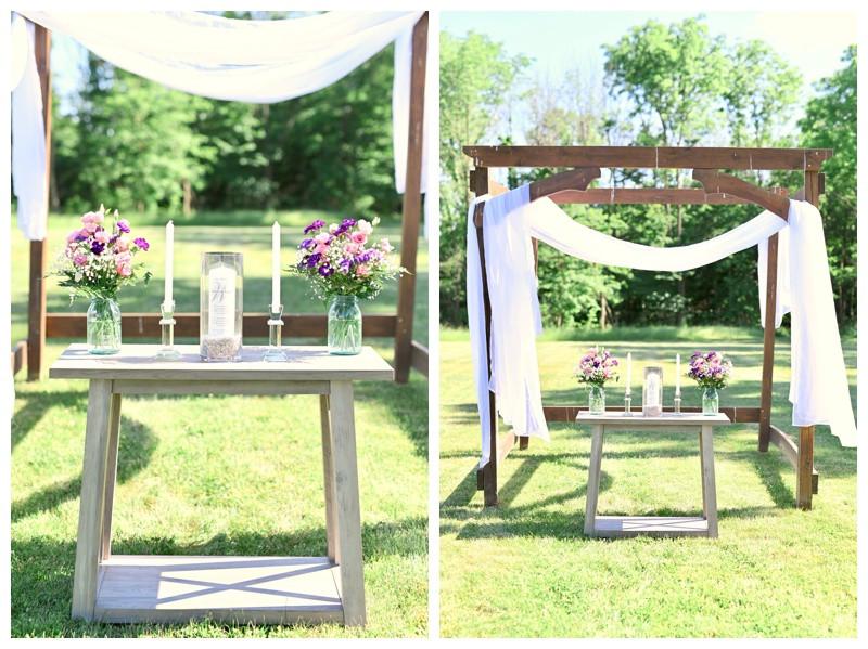 Blessing Barn Lafayette Indiana Wedding Photographer Photography