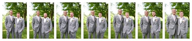 Mustard Seed Gardens Noblesville Indiana Wedding Photographer Photography Indianapolis Lafayette