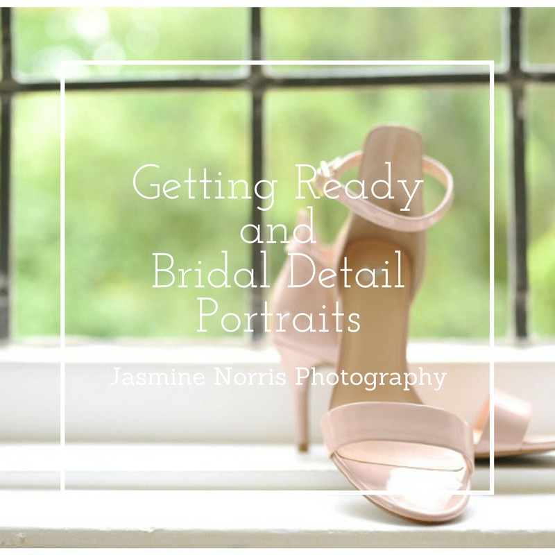 Indiana Wedding Photographer Getting Ready and Bridal Details