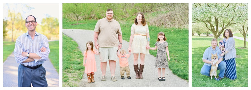 Armstrong Park Lafayette Indiana Photographer Photography
