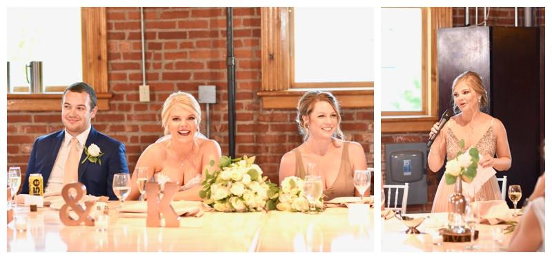 Mavris Arts and Events Indianapolis Indiana Wedding Photographer Photography Lafayette