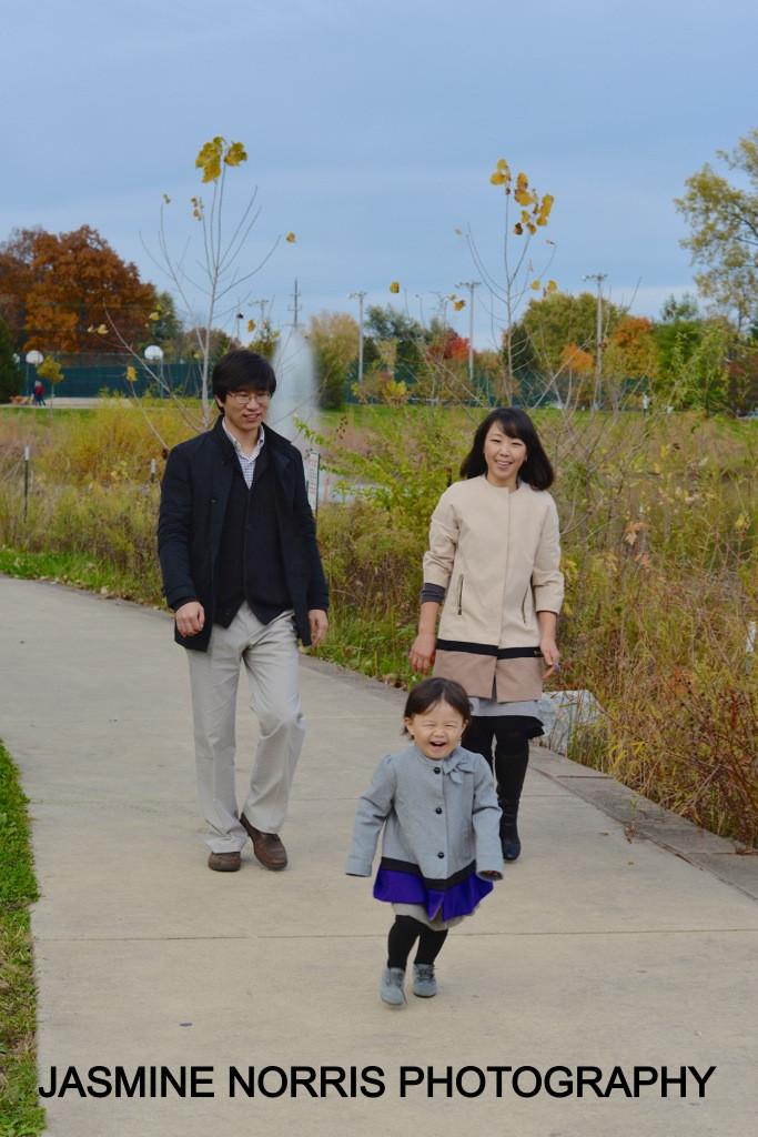 Photo+Oct+25,+7+30+37+PM.jpg