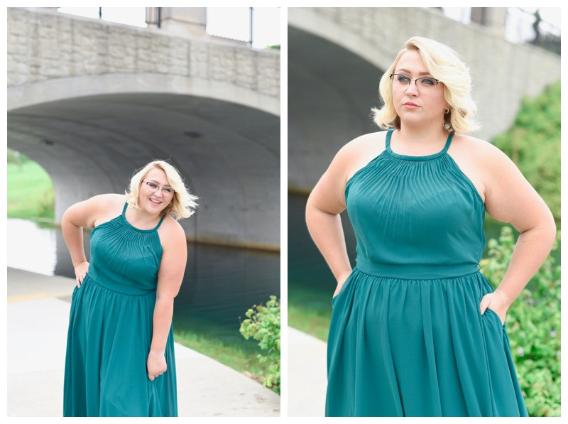 Kennedy Blue Pretty Pear Bride Wedding Photographer Photography Indianapolis