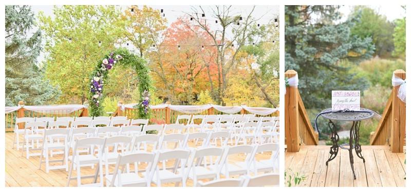 Balmoral House Wedding Photographer Fishers Indiana Photography