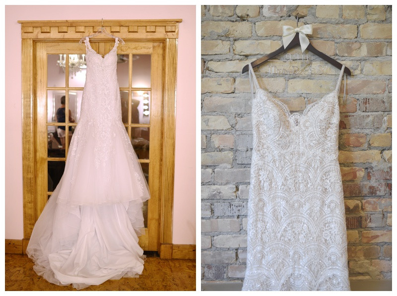 Wedding Dress Inspiration Indiana Wedding Photographer Photography Lafayette Indianapolis