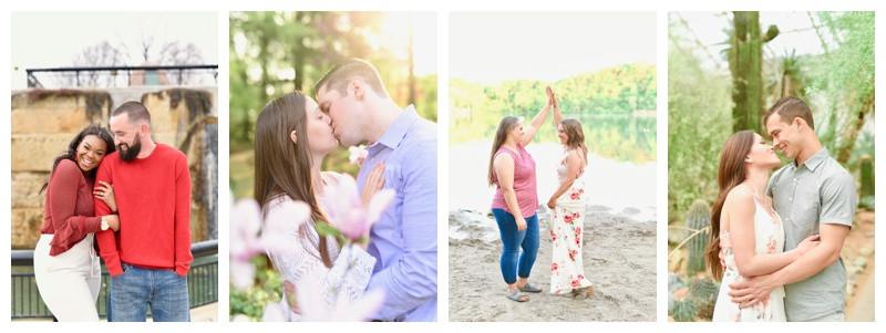 Best of Engagements 2019: Wedding Wednesday